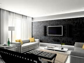 livingroom interiors interior decorating idea 2012 09 16