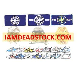 We did not find results for: 25% off at I Am Dead Stock (2 Coupon Codes) Feb 2021 Discounts & Promos