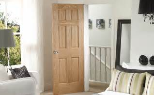 home interior doors interior door designs to revitalize your home luxury homes network