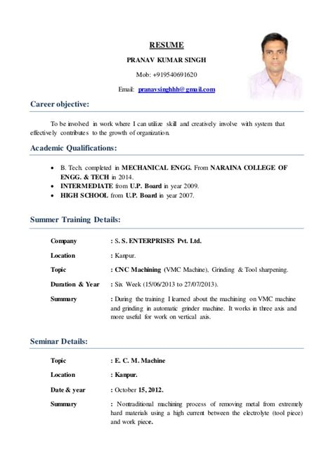 What Is A Resume by Rasume Pk