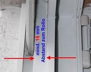 Terrassentür Mit Rolladen : fliegengitter t r 100 x 210 cm weiss ~ Eleganceandgraceweddings.com Haus und Dekorationen