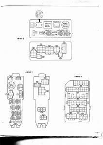 Manual Electrico De Toyota Corolla 2012