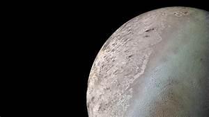 NASA Viz: Experience Triton