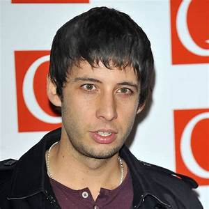 Example Takes A Swipe At Mike Skinner