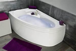 Baignoire Avec Porte Pas Cher : baignoire galerie photos du th me 20 99 ~ Premium-room.com Idées de Décoration