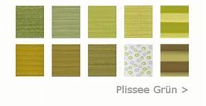 Plissee Mit Sonnenschutz : plissee rollo g nstig 0 versand plissee ~ Markanthonyermac.com Haus und Dekorationen