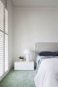 Make, Your, Dreams, Come, True, With, These, 2021, Bedroom, Trends