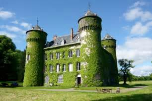 vacation rentals cheap castle rentals for vacation book these affordable