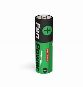 Mini Ventilateur De Poche : mini ventilateur pile aaa un petit ventilateur de poche ~ Dailycaller-alerts.com Idées de Décoration