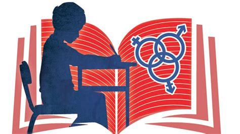 Sex Education Gujarati Movie Aims To Break Taboo