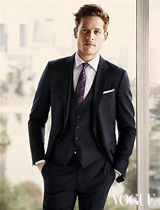 280 best images about James Norton on Pinterest | Acting ...