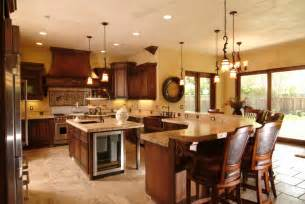 l shaped kitchen islands with seating 84 custom luxury kitchen island ideas designs pictures