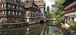 Location Utilitaire Strasbourg : location voiture strasbourg louer un utilitaire rent a car ~ Melissatoandfro.com Idées de Décoration