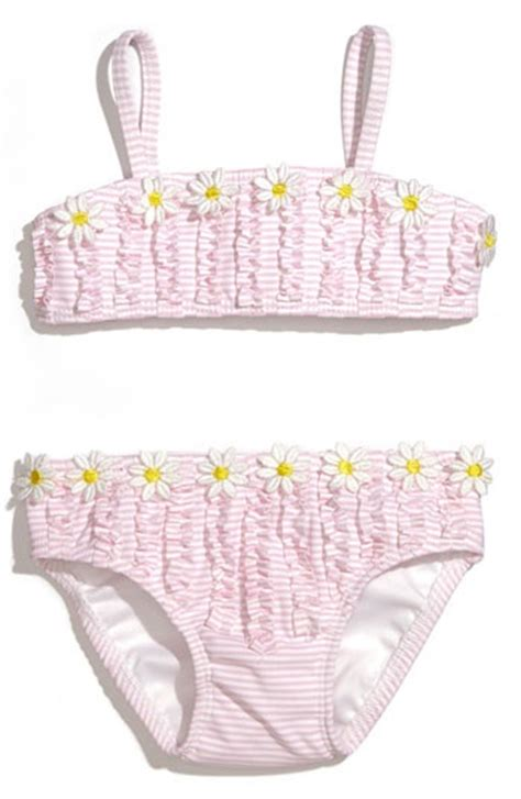 images  kiddies swimwear  pinterest baby