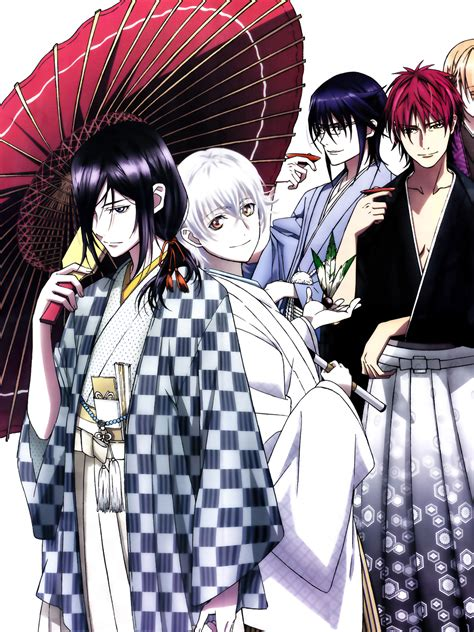 K Project Anime Wallpaper - k project mobile wallpaper free mobile wallpaper