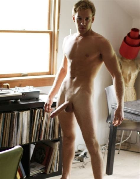 What A Long Cock This Hottie Have Gay Cam Pictures