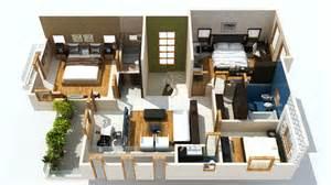 3d design 3d designs maxima business solutions