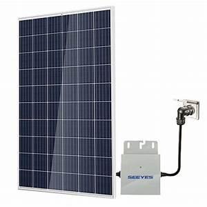 Mini Solaranlage Balkon : mini solar balkon anlage preise lieferung solaranlagen photovoltaik speicher waermepumpe ~ Orissabook.com Haus und Dekorationen