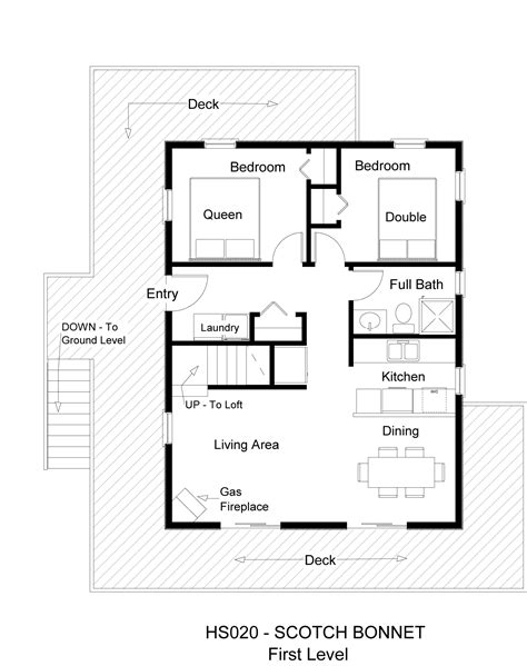 cheap 2 bedroom houses cheap 2 bedroom houses for rent 1 bath house for rent