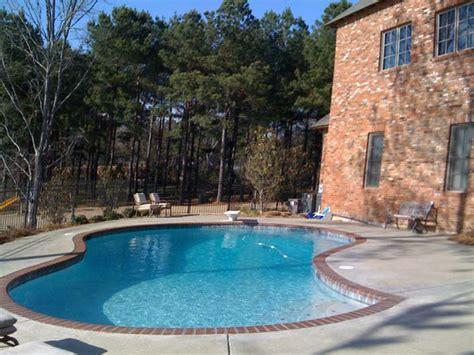 Swimming Pools Jackson Ms Inspiration Pixelmari