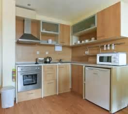 designer kitchen furniture kitchen furniture best home decoration class