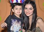 GR8! TV Magazine - Special B'day Bash for Ruhaan Kumar!