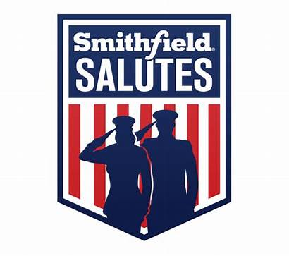 Veterans Smithfield Salutes Careers Usa Civilian Transition