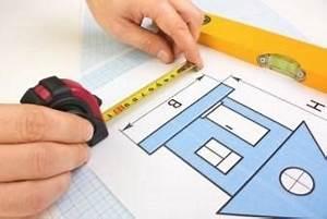 Surface Habitable Calcul : surface habitable des logements neufs nouveau mode de ~ Premium-room.com Idées de Décoration