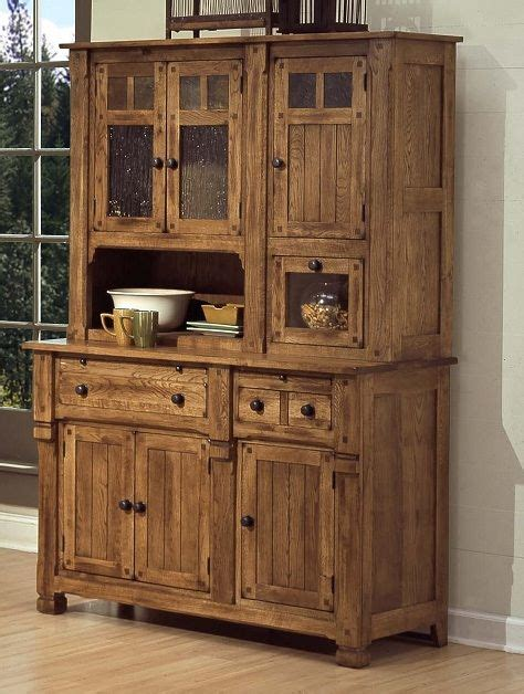 country kitchen hutchinson mn 1000 images about hutch and buffet ideas on 6072