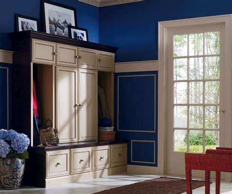 Entryway Storage Cabinet by Entry Ensemble Stacked Wall Cabinet Decora