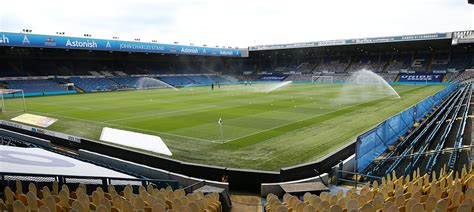 PREVIEW: Leeds United vs Hull City - Leeds United