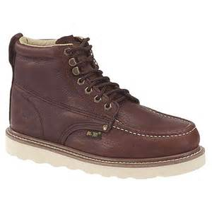 s farm boots australia 39 s 6 quot ad tec farm boots brown 303846 work boots at sportsman 39 s guide