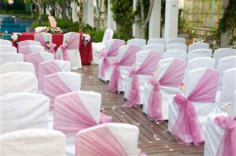 habillage chaise mariage help how to tie tulle chair sash weddingbee