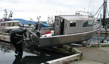 Boating Accident Alaska by Report An Accident