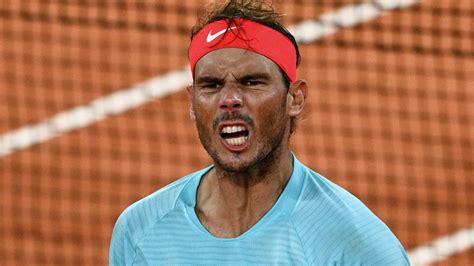 Rafael Nadal, Novak Djokovic in French Open final, eyeing ...