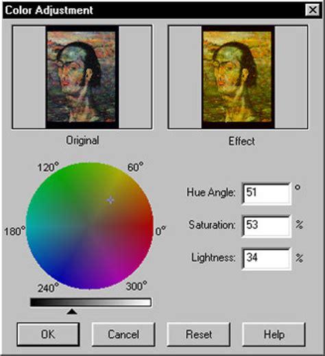 color adjustment color adjustment 1992 bsbittorrent