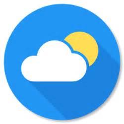 klaraapk android  app  organdroworksklara