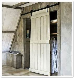 diy wardrobe ideas to enrich your bedroom look ideas With make closet look great closet door ideas
