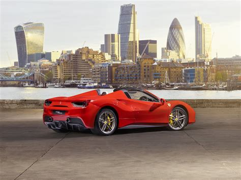 488 Spider Picture by 2016 488 Spider Picture 667367 Car Review