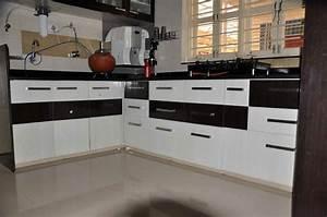 modular pvc kitchen furniture in ahmedabad kaka sintex With kitchen furniture in ahmedabad