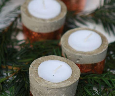 weihnachtskarten basteln und gestalten auf geschenkede