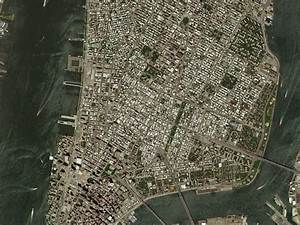 Medium Resolution Imagery - Apollo Mapping | The Image Hunters