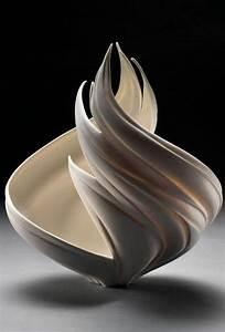 Decorative, Vases