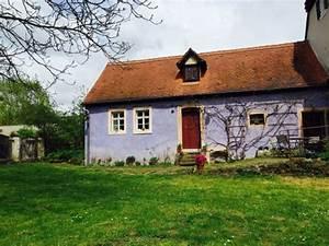 Haus Bamberg Kaufen : ferienhaus das blaue haus bamberg steigerwald bayern ~ Eleganceandgraceweddings.com Haus und Dekorationen