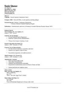 places to print resumes resume exles sle 1 larger image things to wear exles