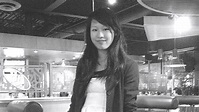The Death Of Elisa Lam: The Full Story Of This Chilling ...