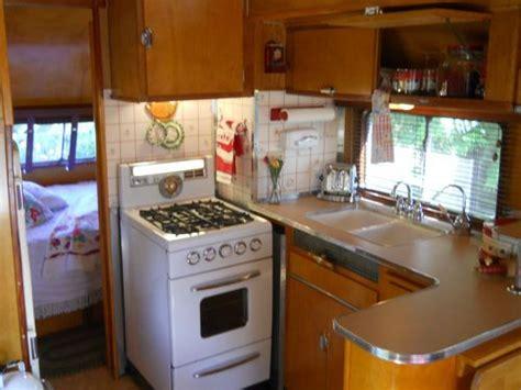 Living Room Furniture For Sale On Ebay