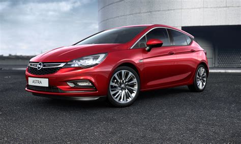 opel astra home cranley car 39 s leasing ireland