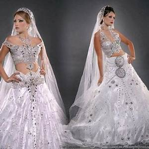 1000 images about middle eastern wedding on pinterest With middle eastern wedding dresses