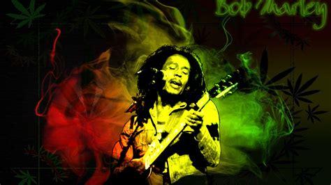 image for bob marley poster one love wallpaper rasta